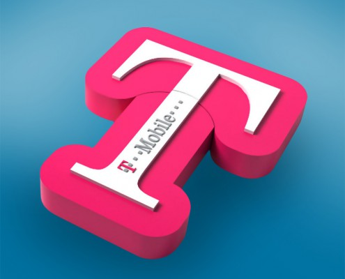 T-Mobile Custom Range Digital Key (web key)