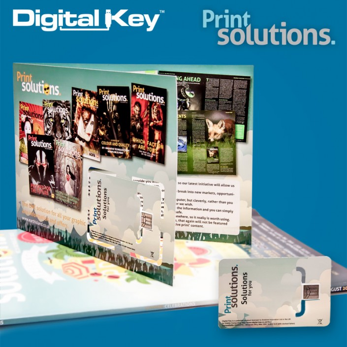 http://www.digital-key.co.uk/print-solutions-case-study/
