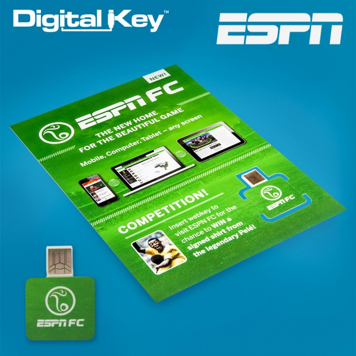 http://www.digital-key.co.uk/espn-case-study/